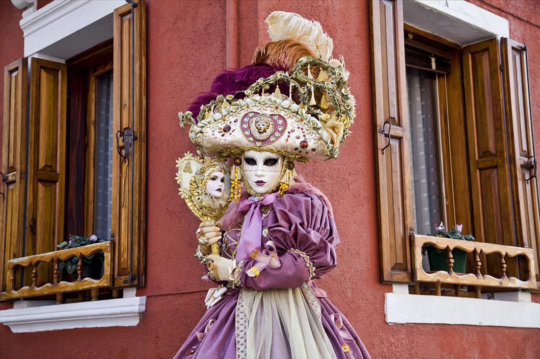 carnival_venice_italy013
