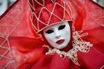 carnival_venice_italy014