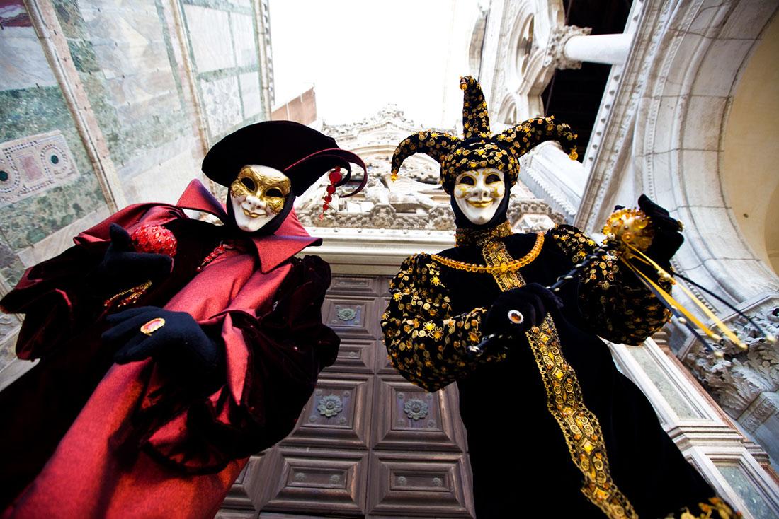 carnival_venice_italy015