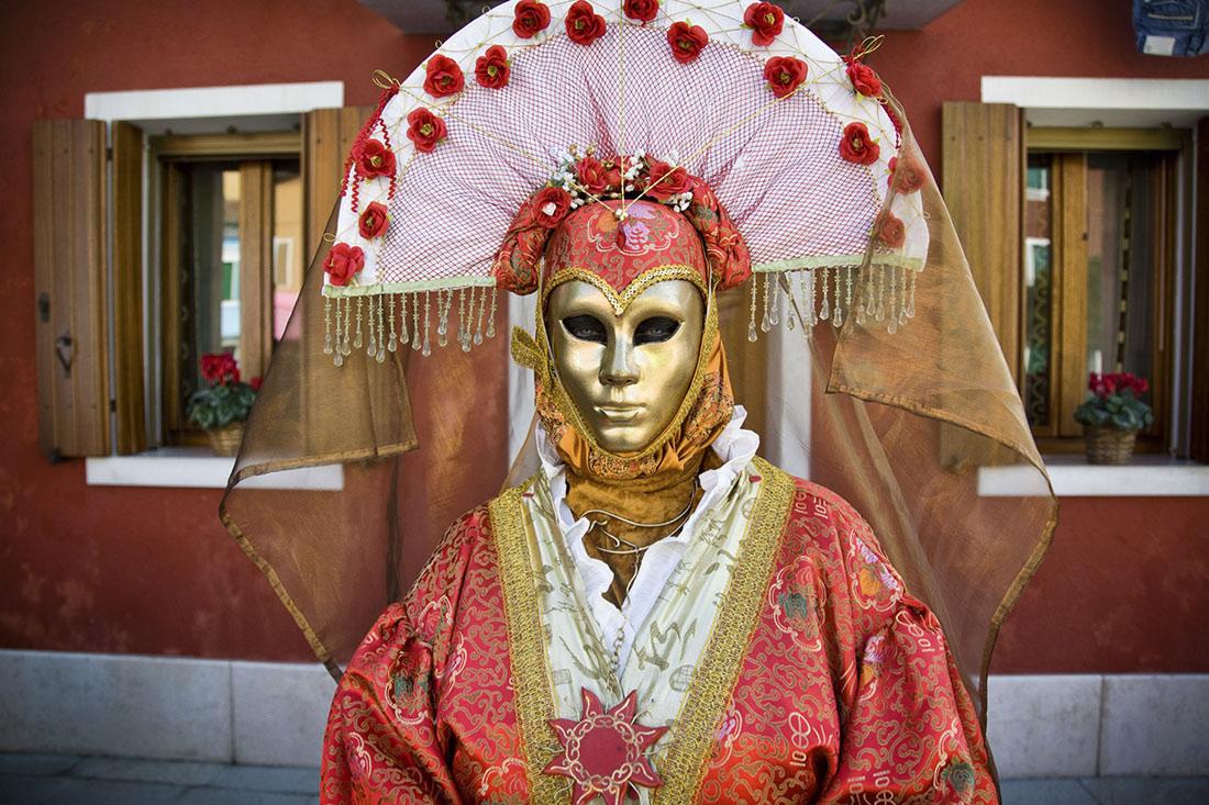 carnival_venice_italy018