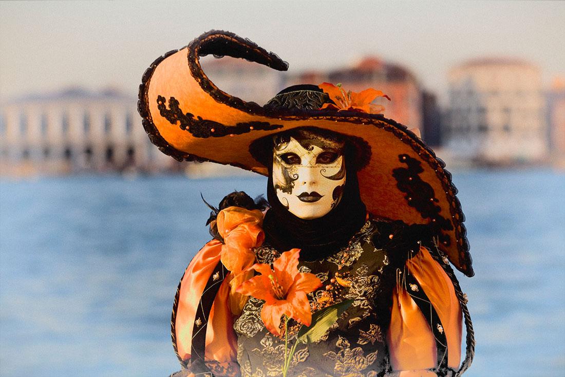 carnival_venice_italy020