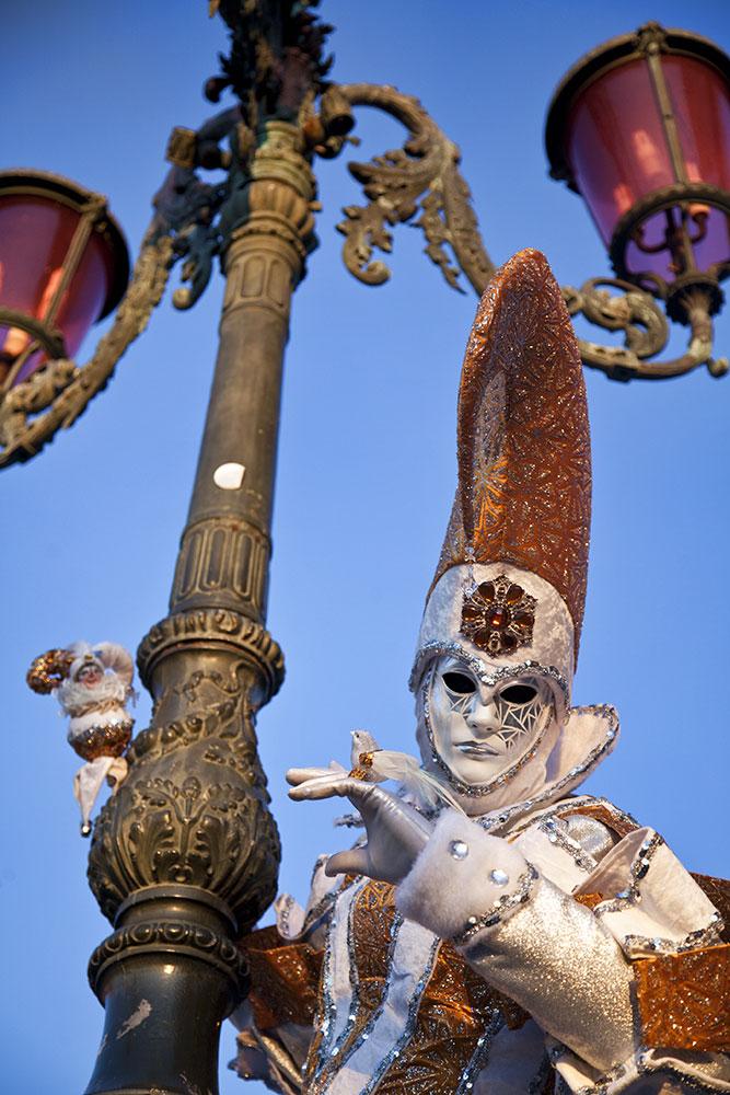 carnival_venice_italy022