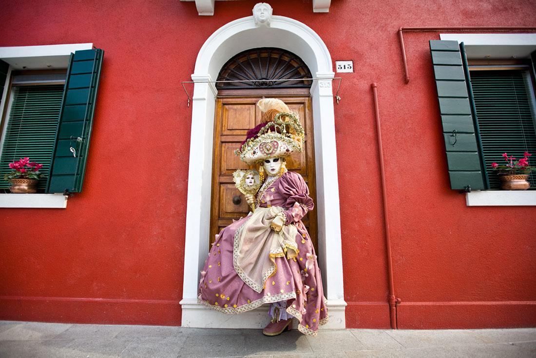 carnival_venice_italy024
