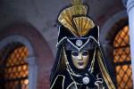 carnival_venice_italy027