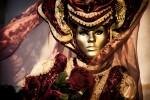 carnival_venice_italy030