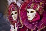 carnival_venice_italy031