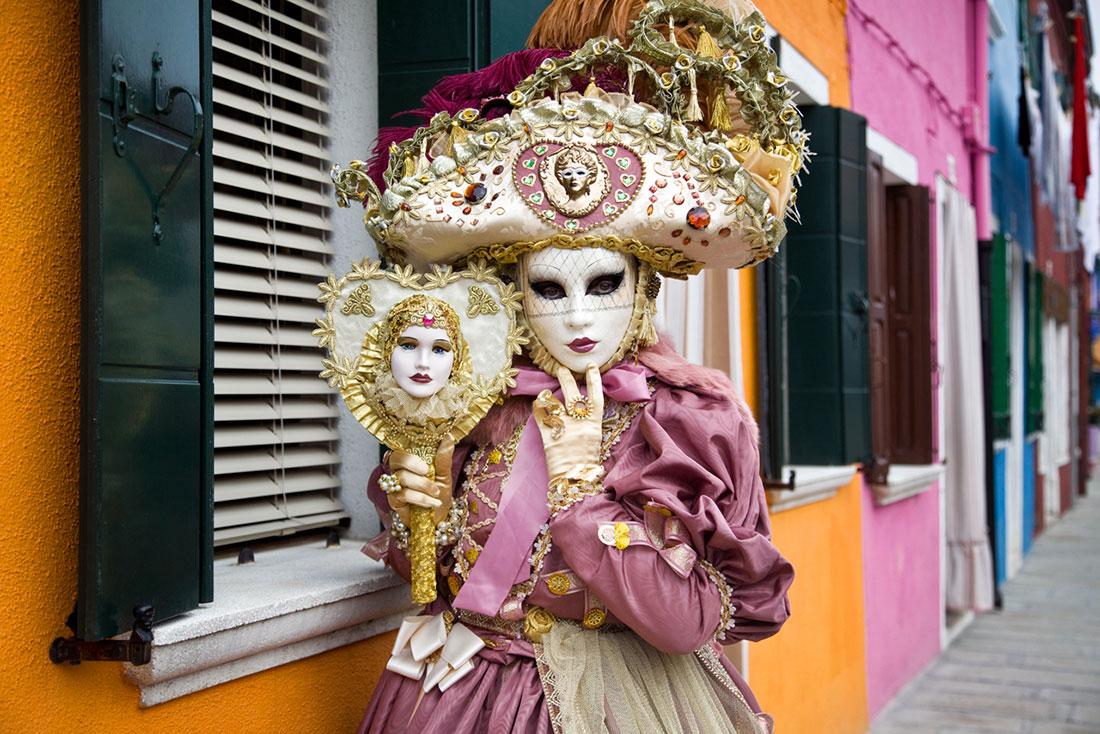 carnival_venice_italy032