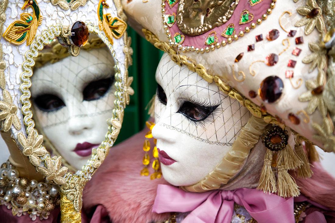 carnival_venice_italy033