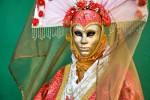 carnival_venice_italy035