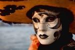 carnival_venice_italy037