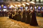 carnival_venice_italy038