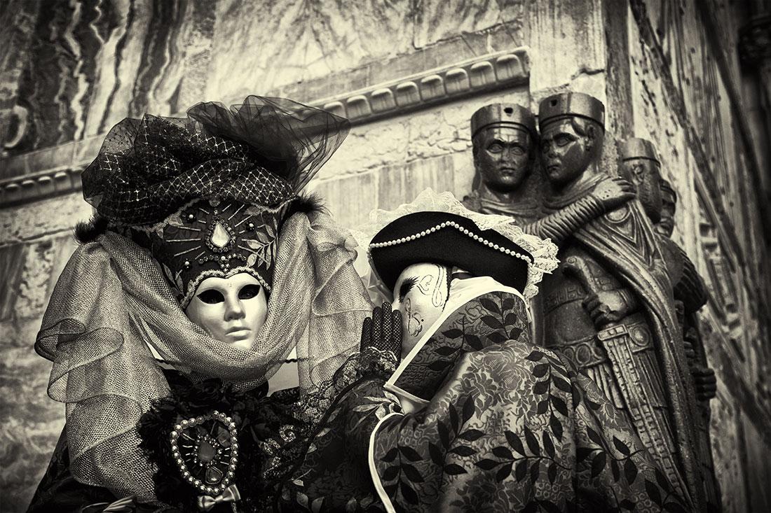 carnival_venice_italy040