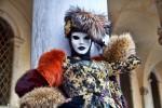 carnival_venice_italy042