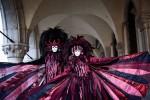 carnival_venice_italy046