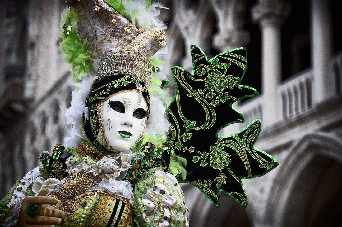 carnival_venice_italy048