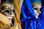 carnival_venice_italy050