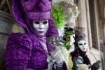 carnival_venice_italy052
