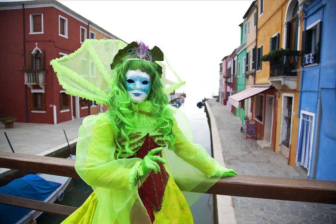 carnival_venice_italy053