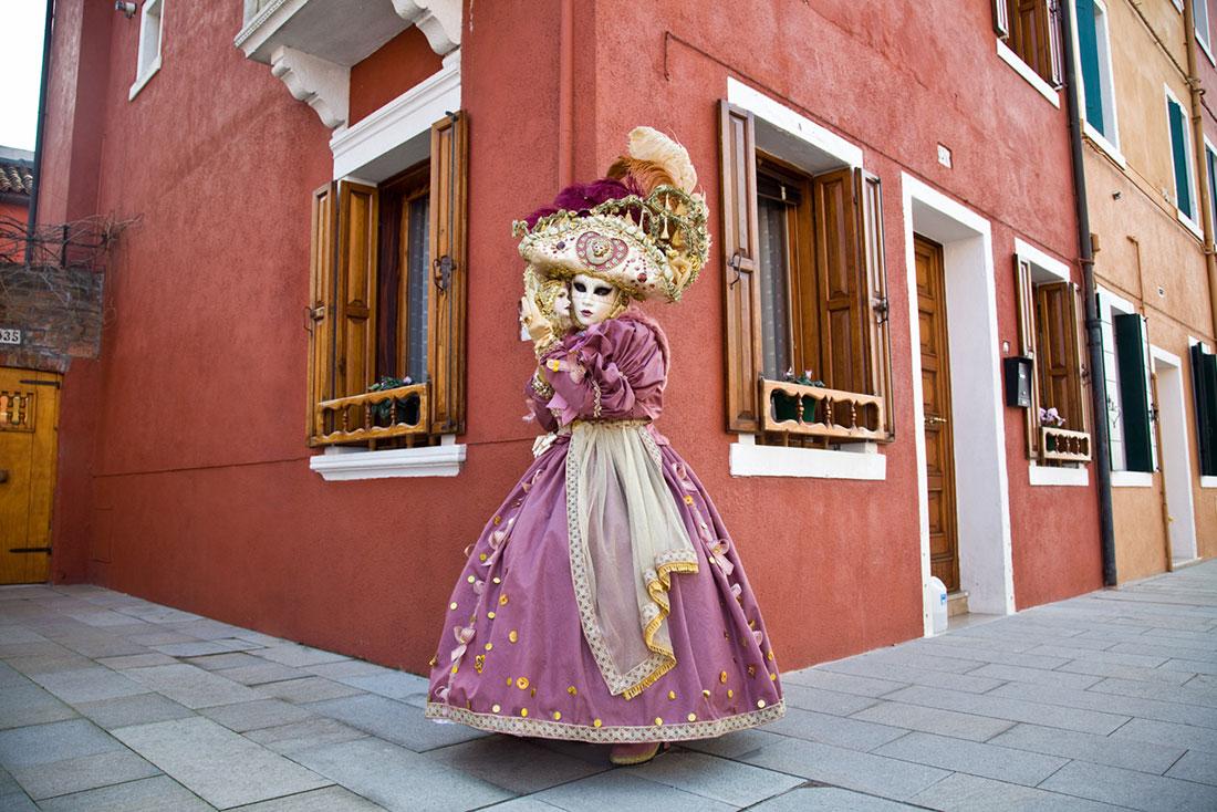 carnival_venice_italy056