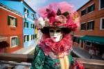 carnival_venice_italy060
