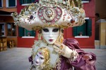 carnival_venice_italy061