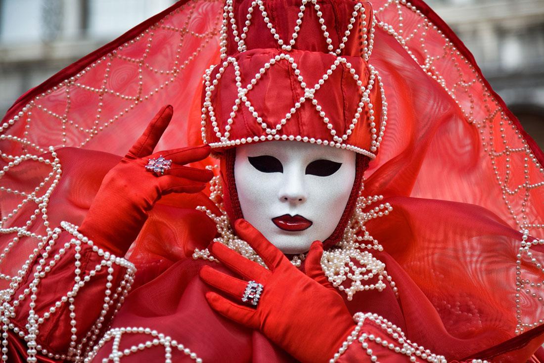 carnival_venice_italy062