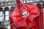 carnival_venice_italy063