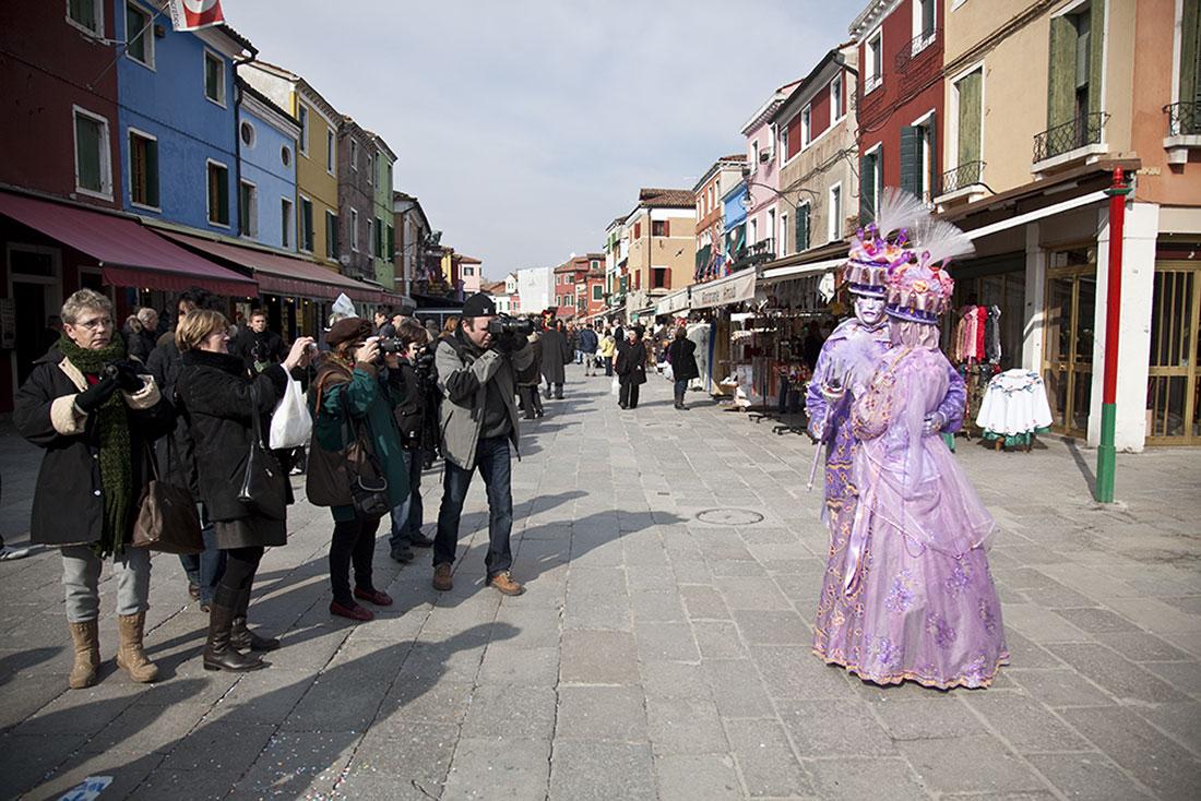 carnival_venice_italy065