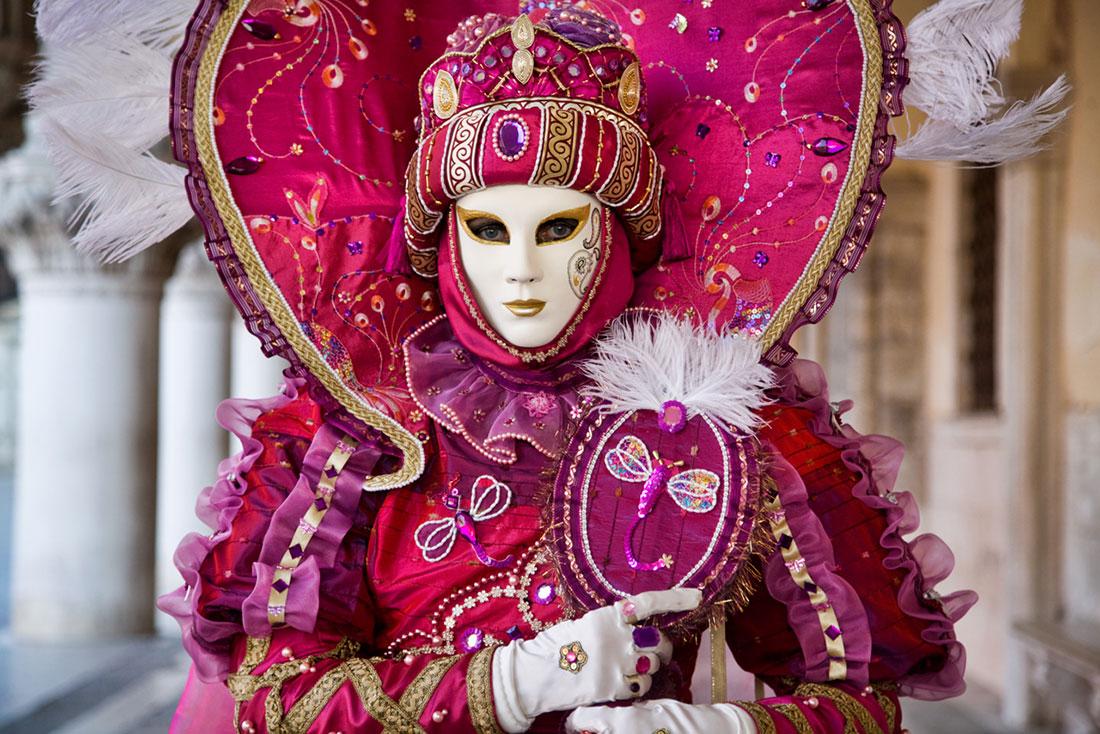 carnival_venice_italy069