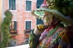 carnival_venice_italy074