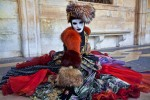 carnival_venice_italy076