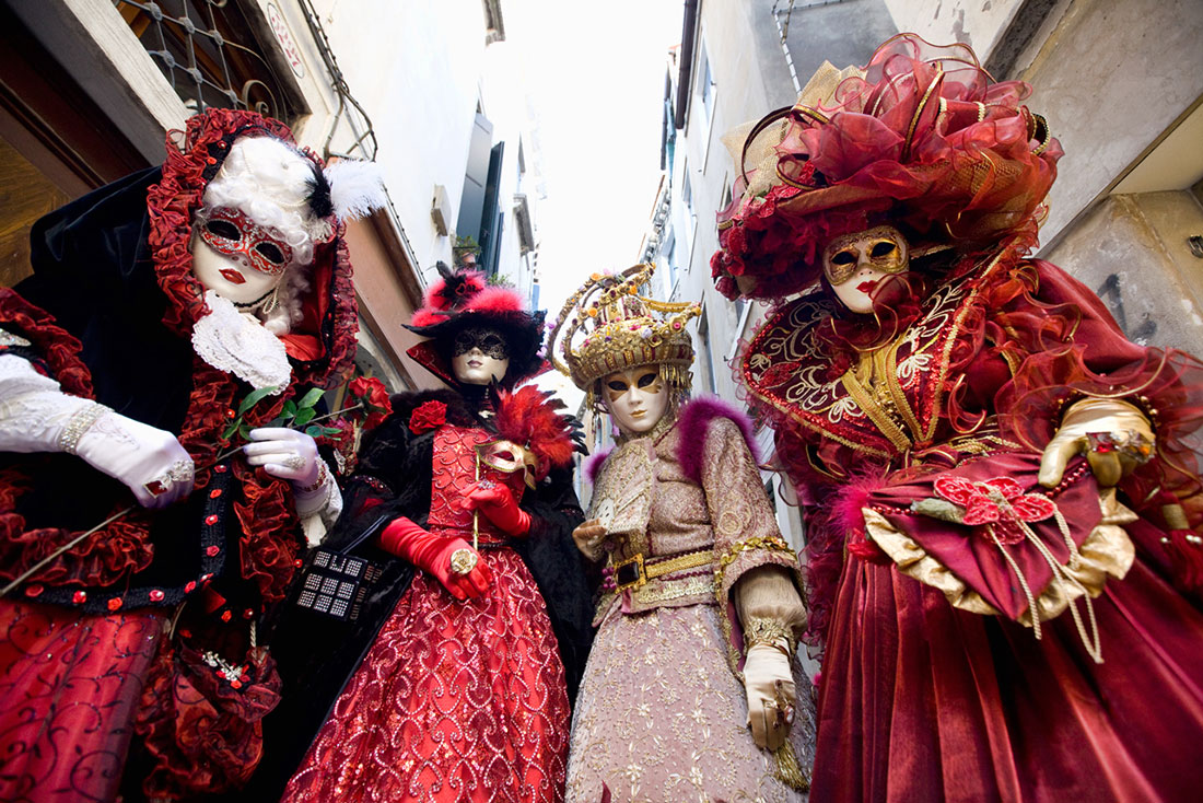 carnival_venice_italy080