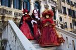 carnival_venice_italy081