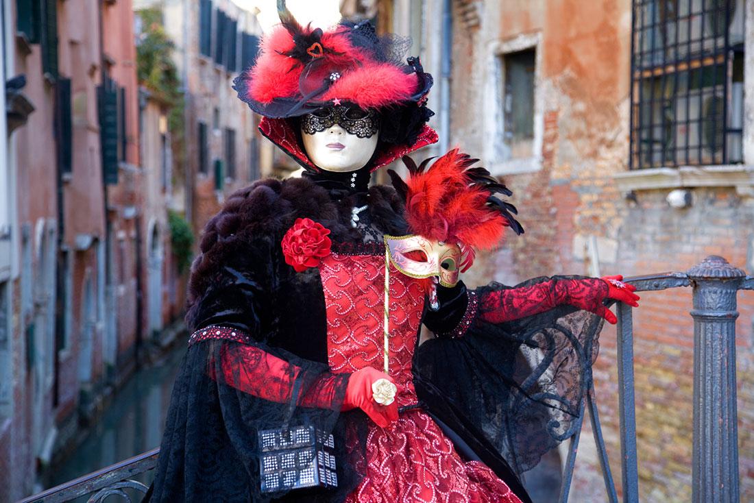 carnival_venice_italy082