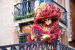carnival_venice_italy083