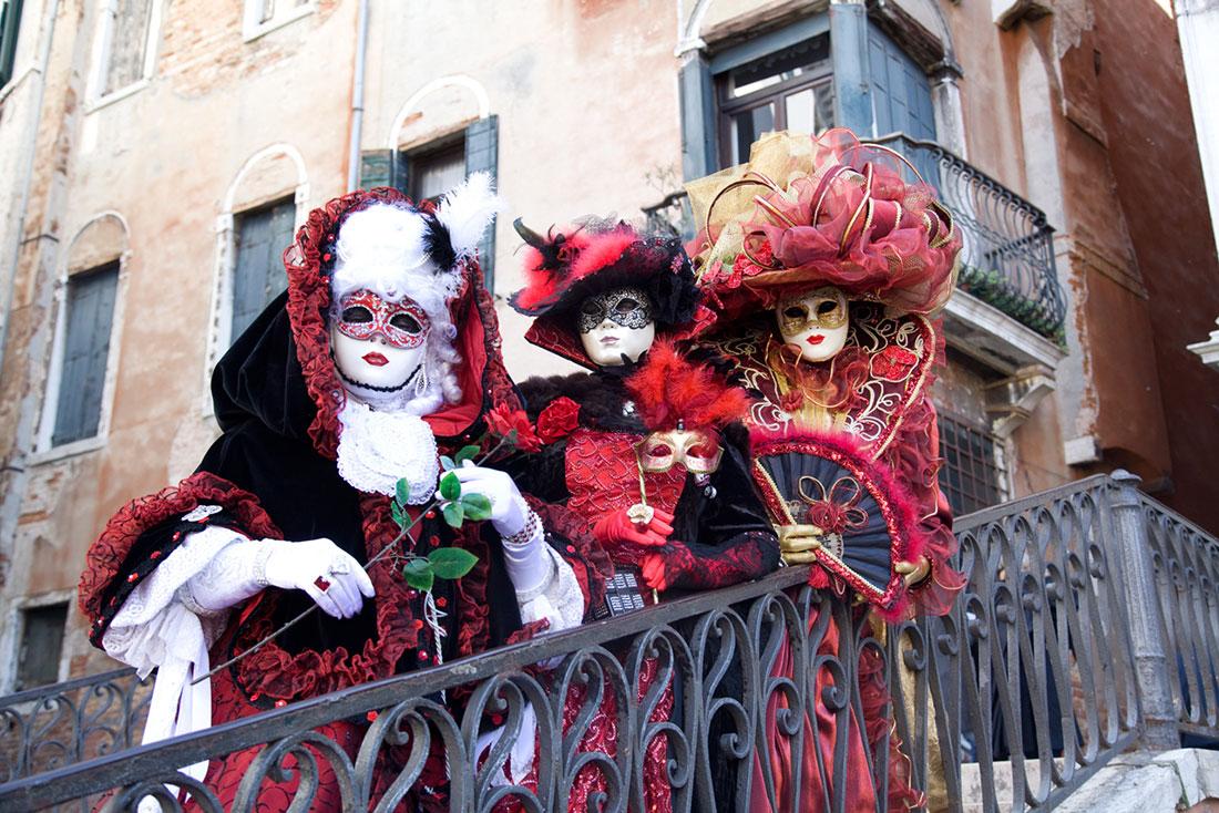 carnival_venice_italy084