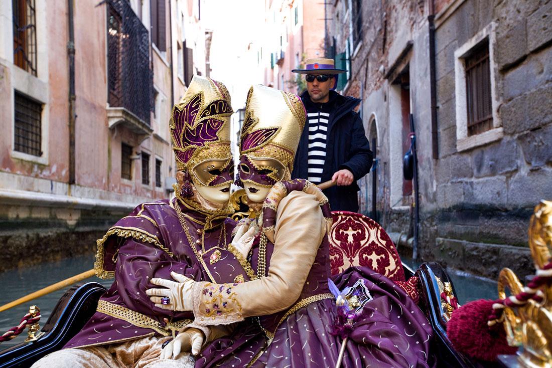 carnival_venice_italy085