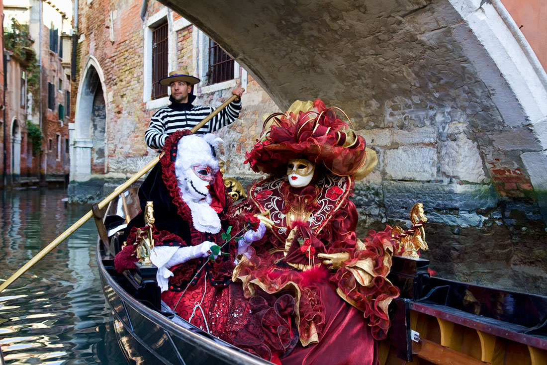carnival_venice_italy087