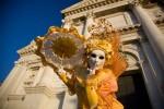 carnival_venice_italy088