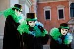 carnival_venice_italy089