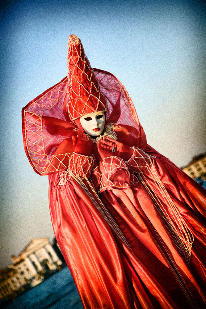 carnival_venice_italy090