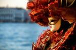 carnival_venice_italy095