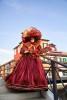 carnival_venice_italy096