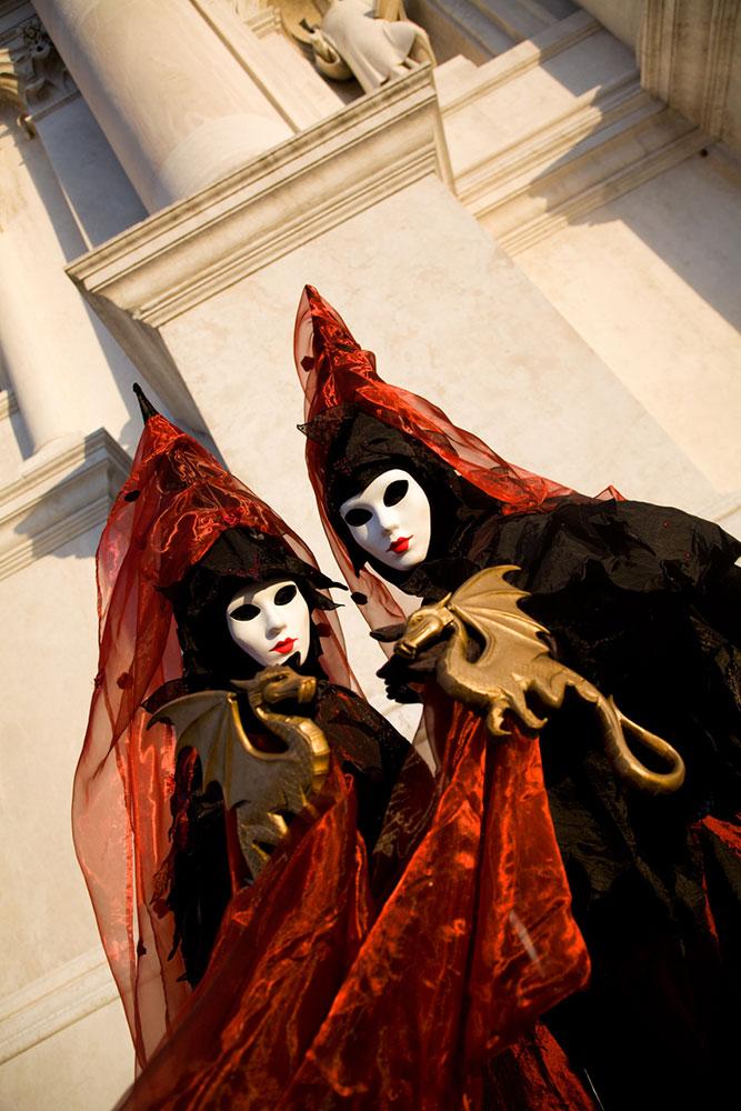carnival_venice_italy097