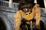 carnival_venice_italy098