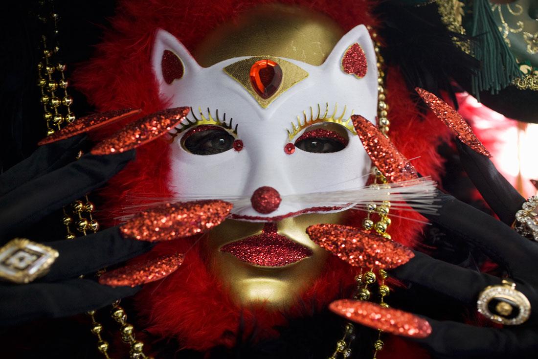 carnival_venice_italy099