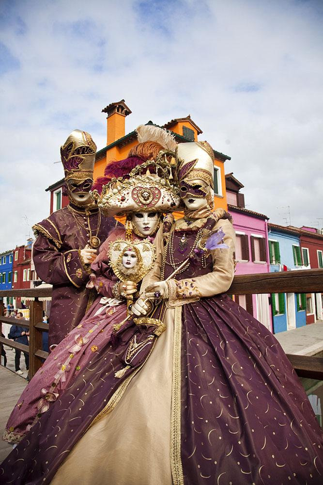 carnival_venice_italy103