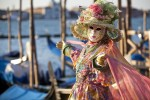 carnival_venice_italy105