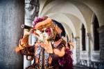 carnival_venice_italy106