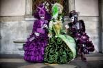 carnival_venice_italy110